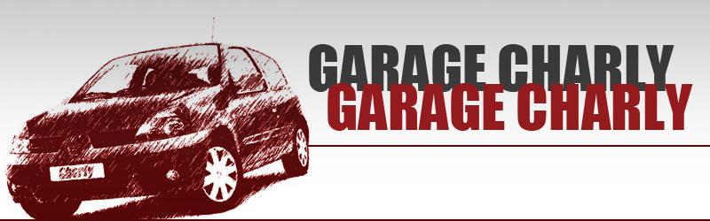 Garage Charly
